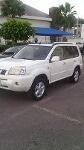 Foto Nissan X-Trail SLX 2006, 5p, automatica, piel,...