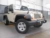 Foto Jeep Wrangler Sport 3.8L MTX 2011 en...