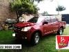 Foto Barcel vende camionetas chevrolet colorado 2013...