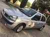 Foto Renault Clio 2006 148000