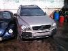 Foto Camioneta Volvo XC90 04