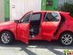 Foto Volkswagen Gol 2012 Hatchback (5 Puertas) en...