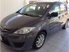 Foto Hermosa Mazda 5
