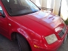 Foto Volkswagen Jetta Sedán 2001