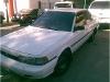 Foto Toyota camry 92