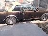 Foto Chevrolet Malibû Familiar 1980