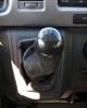 Foto Mercedes Benz Sprinter Hiace 2012 4p Commuter...