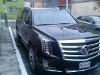 Foto Cadillac Escalade 2015 25000