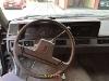Foto Oldsmobile Cutlass 94, Distrito Federal
