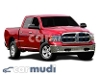 Foto Dodge Ram 2500 Pick Up En Distrito Federal