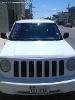 Foto Jeep Patriot 2008 - vendo patriot 2008 4950
