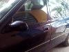 Foto Peugeot 406 Familiar 2003