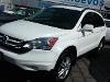 Foto Honda CR V SUV 2010