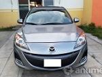 Foto Mazda3 s grand touring tela 4 cil motor 2.5/...