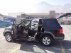 Foto Ford Explorer XLT 2004 V8 MEXICANA