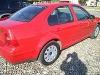 Foto Volkswagen Jetta 2002