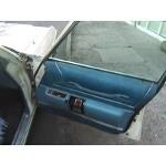 Foto Dodge royal 1977 250000 kilómetros en venta -...