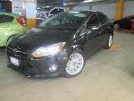 Foto Ford Focus Sel Plus Aut 2012