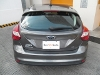 Foto 2012 ford focus hatchback se sport