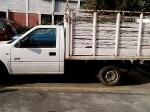 Foto Chevrolet Modelo Luv año 2004 en Iztapalapa...