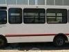 Foto Microbus volksbus 8-150 vw