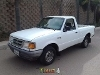 Foto Ford Ranger 95 Recien llegado, Ensenada, Baja...