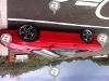 Foto Z28 a4 convertible en buen estado -96