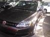 Foto Volkswagen Jetta Style 2014 en Cuautla, Morelos...