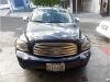 Foto Vendo camioneta hhr 2007