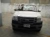 Foto Ford Ranger 2011 63000