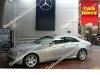 Foto Auto Mercedes Benz CLS-500 2008