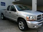 Foto Dodge RAM Sport 2006 en Monterrey, Nuevo León...