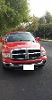Foto Dodge Ram Pickup 2004