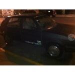 Foto Volkswagen Golf 1992 Gasolina en venta - Benito...