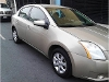 Foto Nissan sentra 2009 custom factura de agencia...
