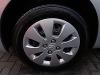 Foto Toyota Yaris 4p Sedan Core aut a/