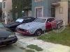 Foto Mustang mach One para restaurar 100% Mexicano -73