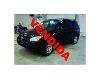 Foto Toyota RAV-4 x 4 2009