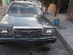 Foto Chrysler Modelo Dart año 1989 en Iztapalapa