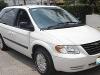 Foto 2008 Chrysler Voyager en Venta