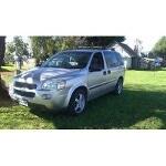 Foto Chevrolet Uplander 2007 en venta - Iztapalapa