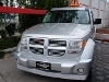 Foto Dodge Nitro 2011 47721