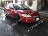 Foto Auto Chrysler CIRRUS 2005