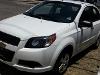 Foto Chevrolet Aveo 2013 32000