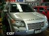 Foto Land Rover Range Rover Clasica 2008, Distrito...