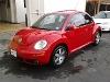 Foto Volkswagen beetle gls automatico