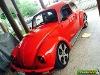Foto Volkswagen sedan -97