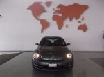 Foto MER1004- - Volkswagen Beetle 2p Sprt Stdr 6 Vel...