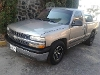 Foto Camioneta 6 cilindros automatica buen manejo