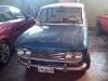 Foto Datsun bluebird tarjeton y piezas originales -68